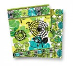 lime up vera bradley summer 2012