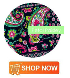bdf133cf06 Discount Vera Bradley Handbags for Sale » New Vera Bradley Summer ...
