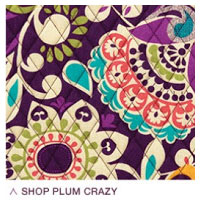 Shop Plum Crazy