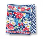 summer cottage vera bradley summer 2012