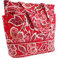 vera-bradley-go-round-tote-rosy-posies