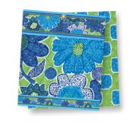 doodle daisy vera bradley summer 2012