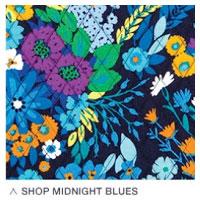 Shop Midnight Blues