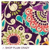 Shop Plum Crazy